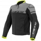 Agile Black-Matt / Charcoal-Gray / Black-Matt