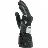 DAINESE Aurora D-Dry Lady Black / White