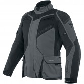DAINESE D-Explorer 2 Gore-Tex Black / Ebony