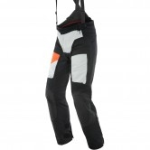 DAINESE D-Explorer 2 Gore-Tex Glacier-Gray / Orange / Black