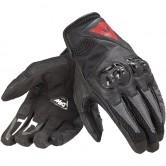 Mig C2 CE Black / Black / Black
