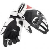 Mig C2 CE Black / White / Black