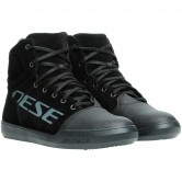 York D-WP Black / Anthracite