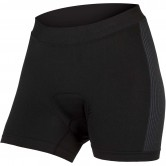 ENDURA Engineered Padded Lady Black