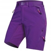 ENDURA Hummvee II Lady Purple