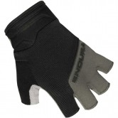 Hummvee Plus Mitt II Black