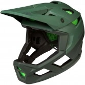 ENDURA MT500 Full Face Forest Green