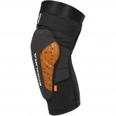 ENDURA MT500 Lite Shell Black