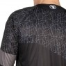 Maillot ENDURA MT500 L/S Print T Limited Edition Black