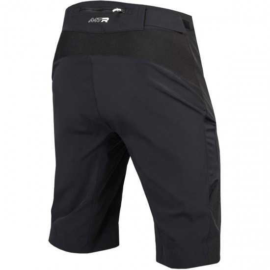 Pantalon ENDURA MTR II Black