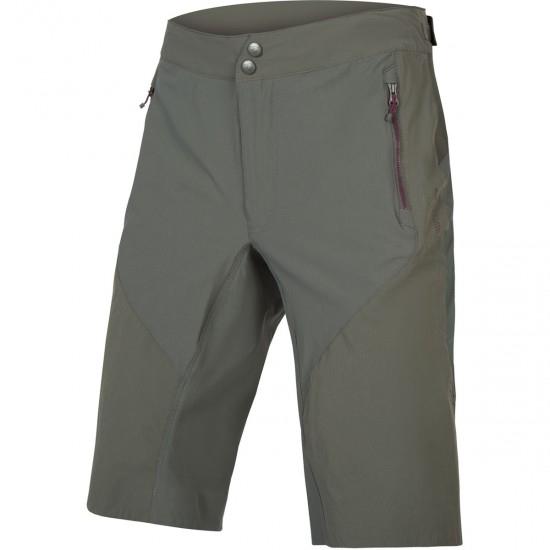 ENDURA MTR II Khaki Pant