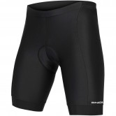 ENDURA Xtract II Gel Short Black