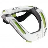 EVS R4K White