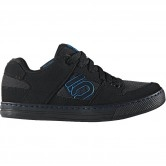 FIVE TEN Freerider Black / Shock Blue