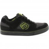 FIVE TEN Freerider Black / Slime