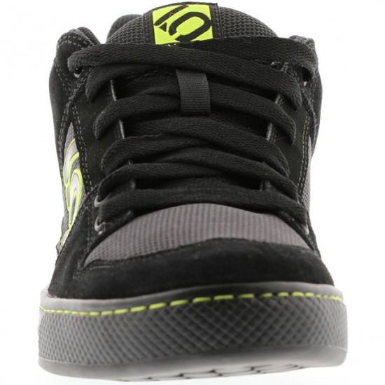 Zapatillas FIVE TEN Freerider Black / Slime