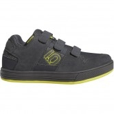 FIVE TEN Freerider VCS Junior Grey Six / Shock Yellow / Black