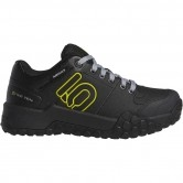 FIVE TEN Impact Sam Hill Black / Grey / Semi Solar Yellow