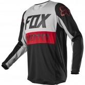 FOX 180 2020 Fyce Grey