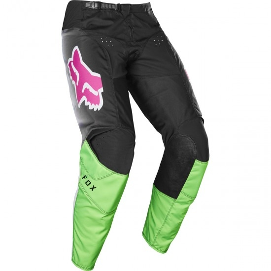Pantalon FOX 180 2020 Junior Fyce Multi
