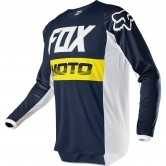 FOX 180 2020 Junior Fyce Navy