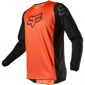 FOX 180 2020 Junior Prix Fluorescent Orange