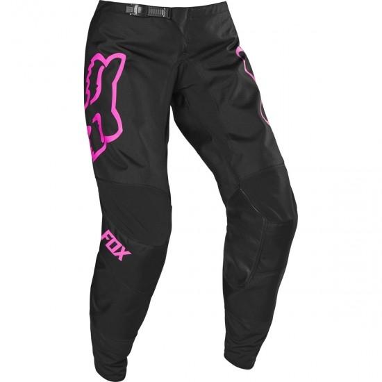 180 2020 Lady Prix Black / Pink