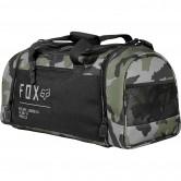 FOX 180 Duffle Camo