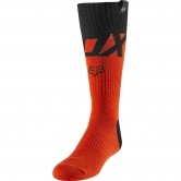 FOX 2020 Junior Fyce Fluorescent Orange