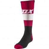 FOX 2020 Junior Linc Flame Red