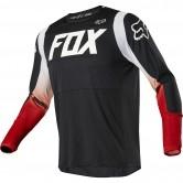 FOX 360 2020 Bann Black