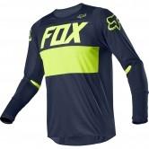 FOX 360 2020 Bann Navy