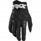 FOX 360 2020 Black
