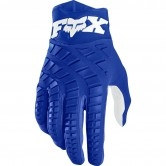 FOX 360 2020 Blue