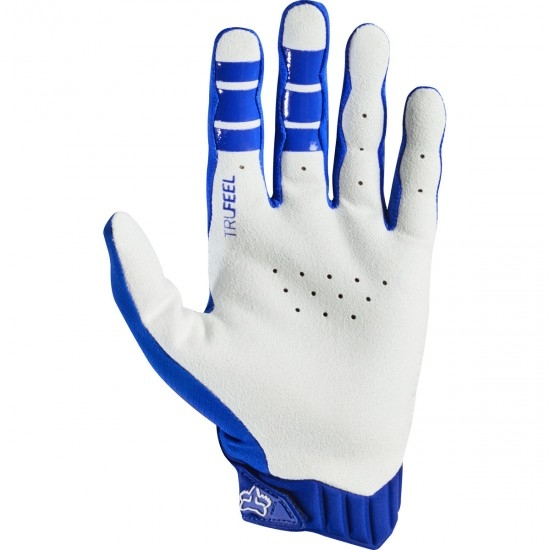 Gants FOX 360 2020 Blue