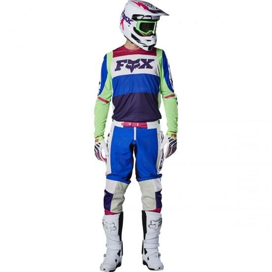 Pantalon FOX 360 2020 Linc Multi