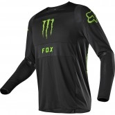 FOX 360 2020 Monster/PC Black
