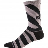 "8"" Trail Lady Purple HZ"