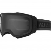 FOX Airspace II MRDR PC Black / Dark Grey