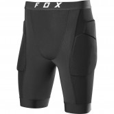 FOX Baseframe Pro Short Black