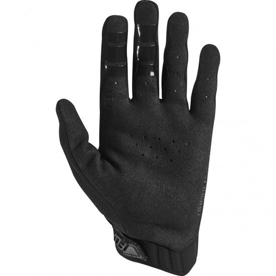 Gants FOX Bomber LT 2020 Black