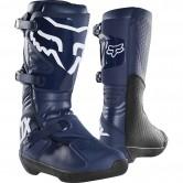 FOX Comp Navy