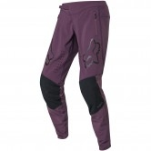 FOX Defend Kevlar® Lady  Dark Purple