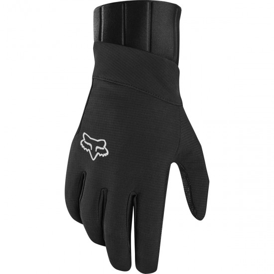 Gants FOX Defend Pro Fire Black