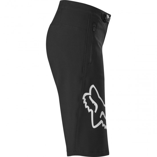 Pantalon FOX Defend Lady Black