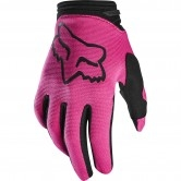 FOX Dirtpaw 2020 Lady Prix Pink