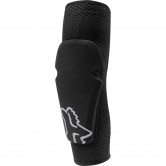 Enduro Sleeve Black