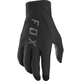 FOX Flexair 2020 Black
