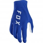 FOX Flexair 2020 Blue