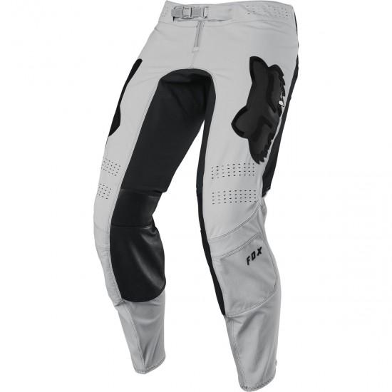 Pantalon FOX Flexair 2020 Dusc Light Grey